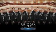 Cinco De Mayo Con Mariachi Vargas
