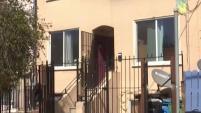 El dueño del inmueble ha sido demandado por extorsionar a ex veteranos sin hogar