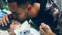 Tras una ardua lucha, una madre residente de Yemen con prohibición de entrar a EEUU debido a la prohibición de viaje emitida por el presidente...