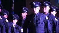 El objetivo de estas clases es sensibilizar y preparar a los nuevos oficiales a lo que se pueden enfrentar al momento de ser parte de un tiroteo, así como...