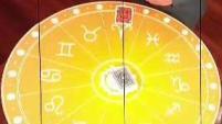 El astrólogo y metafísico Mario Vannucci presenta lo que te depara, según los astros. Para ver más de Telemundo...
