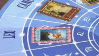 El astrólogo y metafísico Mario Vannucci presenta el horóscopo del 18 de septiembre.