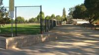 Padres decidieron retirar a sus hijos de la liga San Jose Spartan debido a la gran cantidad de personas desamparadas que se encuentran en los alrededores del...