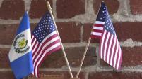 Solicitar la ciudadanía podría costarle 83% más, y subir de 640 a 1,170 dólares.