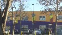 Estudiantes y padres de familia de una preparatoria en San José están preocupados por la frecuencia con que se están dando violentas peleas al interior del...