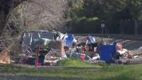 Autoridades destinarán alrededor de 200 mil dólares para contratar personal que se encargará exclusivamente de recoger la basura de las...