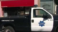 Autoridades en San Francisco incautaron una impresionante cantidad de drogas durante varias redadas el jueves por la mañana. No solo se llavero plantas de...