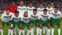 En redes sociales ronda lo que podría ser la segunda equitación de la selección mexicana para la Copa del Mundo de Rusia 2018.