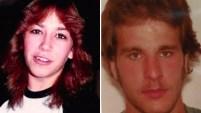 Autoridades tienen un sospechoso, 35 años después.