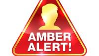 Cerca de medio millón de casos de menores desaparecidos son reportados al año en EEUU. Aquí te explicamos qué es un alerta AMBER y cómo funciona.