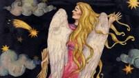 El astrólogo y metafísico Mario Vannucci te trae el mensaje de los astros para hoy.