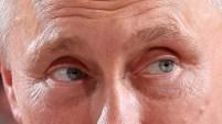 El presidente de Rusia acaba de ser reelecto para un cuarto mandato tras arrasar en las elecciones. Te contamos quién es este abogado y abuelo de 65 años.