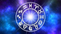 El astrólogo y metafísico Mario Vannucci te dice qué te deparan los astros en el amor y la felicidad.