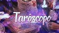 El astrólogo y metafísico Mario Vannucci presenta el horóscpo del 22 de febrero del 2018.