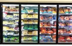 Listeria: cuáles son sus peligros
