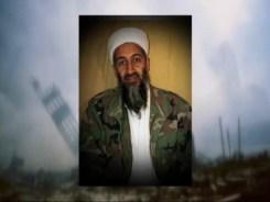 Paso a paso, cómo mataron a bin Laden hace 5 años