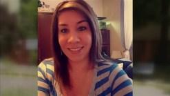 Policía busca sospechoso que le disparó a mujer embarazada en Pacífica