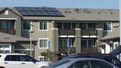 Discuten medidas para el control de rentas en Hayward