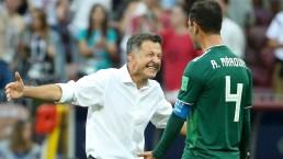 Osorio, el genio que unió a todo México