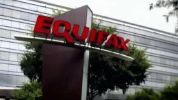 Acuerdo tras incidente de seguridad de datos de Equifax