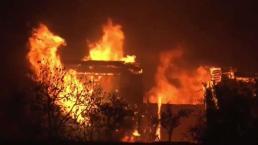 Condado Santa Clara busca fondos para emergencias