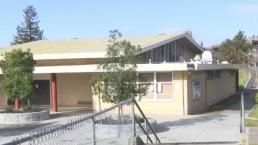 Continúan problemas en escuela primaria en Hayward