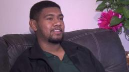 DACA cambia la vida de joven soñador de la Bahía