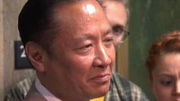 Fallece Defensor Público de San Francisco Jeff Adachi