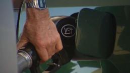 Gobernador exige investigación por costos de gasolina