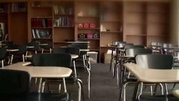 Huelga de maestros inicia en las próximas horas