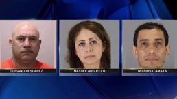 Investigan posible crimen de odio en San Bruno