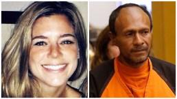 En fotos: juicio contra inmigrante indocumentado por muerte de Kate Steinle