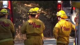 Milpitas en alerta ante riesgos de incendios