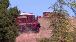 Muchas de las peores rutas de evacuación están en la Bahía