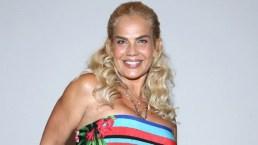 Niurka Marcos revela que ha tenido sexo con fanáticos