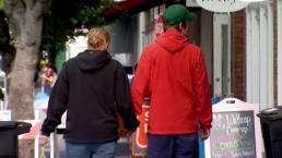 Reporte: San Francisco de las mejores ciudades para solteros