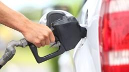 ¿Sube el precio de la gasolina? Te decimos cuánto y por qué