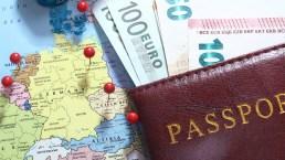 """Las codiciadas """"visas de oro"""": qué son y donde se ofrecen"""