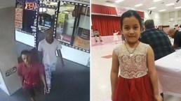 A un día de comenzar la escuela: niña hispana de 7 años muere en balacera