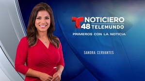 Sandra Cervantes