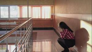 Análisis holístico del suicidio