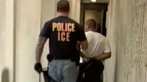Exigen apoyo de autoridades locales hacia la comunidad inmigrante