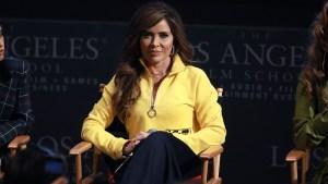 Gloria Trevi revela por qué calló cuando era abusada