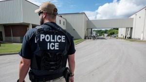 Lugares seguros donde ICE no haría arrestos