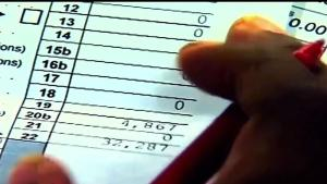 Lo que debe saber al declarar sus impuestos