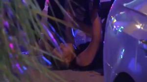 Revelan nuevo video de masacre en la discoteca Pulse