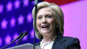 The New York Times da su apoyo a Hillary Clinton