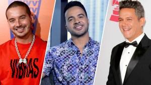 Artistas cantarán en Colombia por Venezuela