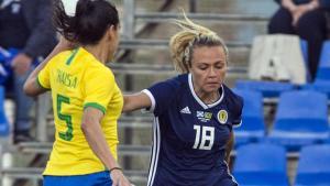 Brasil deja muchas dudas previo al Mundial Femenino 2019