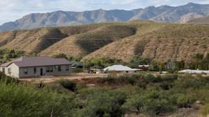 Masacre, poligamia y mormones: qué tienen en común